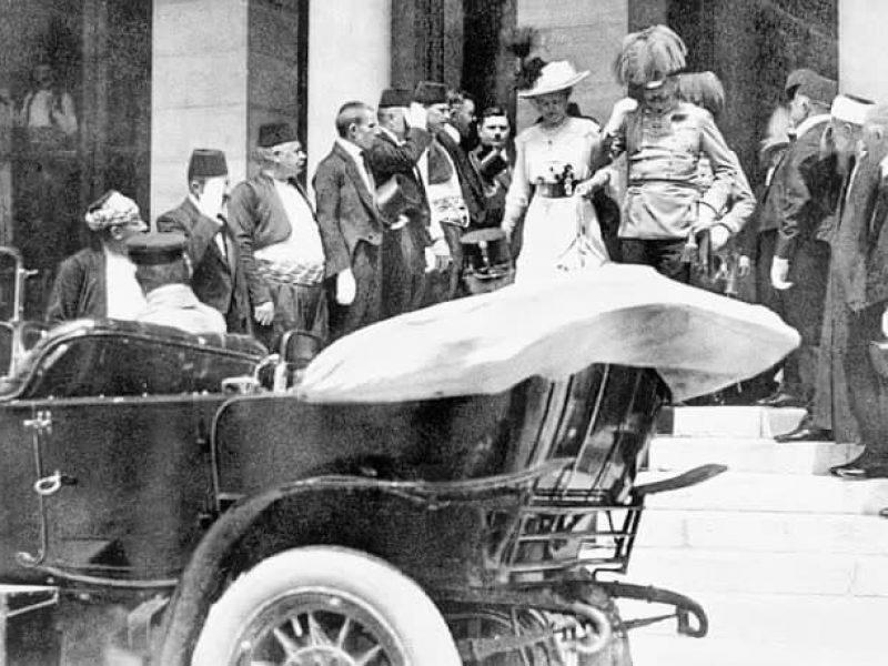 1914sq-1
