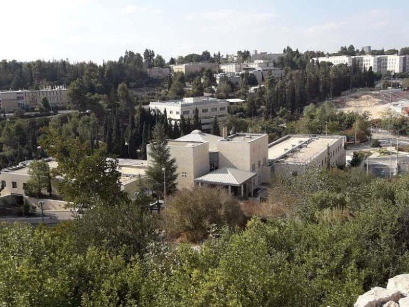 israel-sq-01