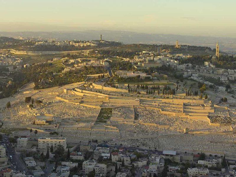 jerusalem-sq-01
