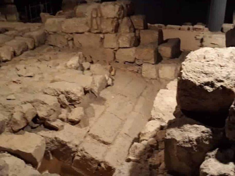 jerusalem-sq-02