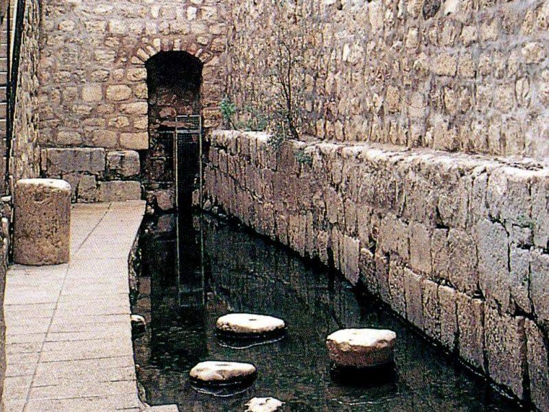 jerusalemB-square04