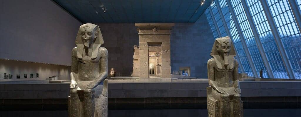 Virtual tour: Seven Kings: The Second King, Assyria