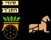 Museum Bible Tours